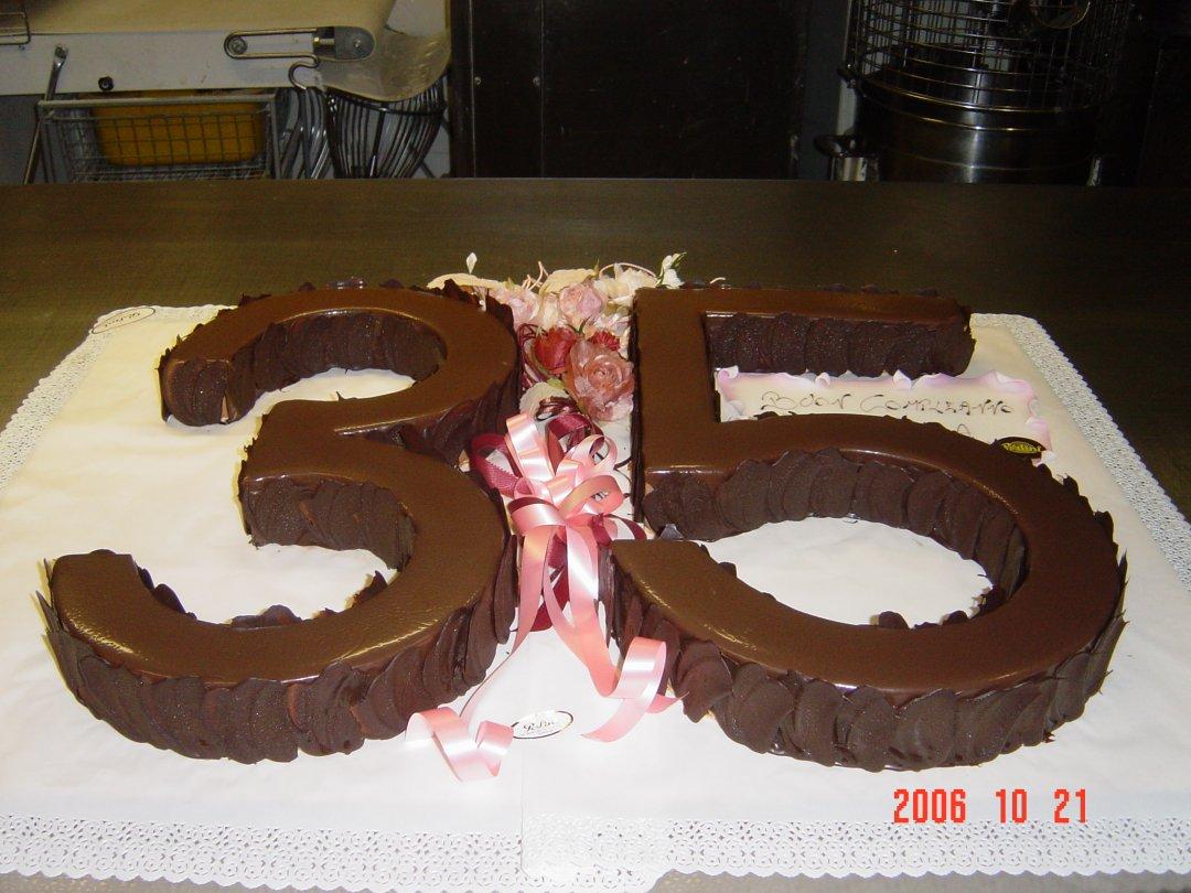 Torte Di Compleanno Per Bambini Pasticceria Perlini