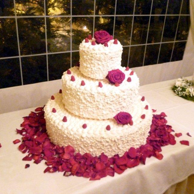 Pasticcerie Cake Design Verona : Torta Nuziale Millefoglie A Piani ~ Migliore collezione ...